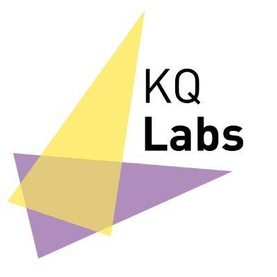 KQ Labs