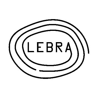 LEBRA ESPRIT LIBRE ET CREATIF