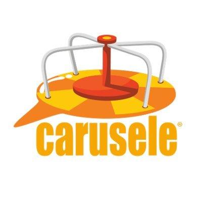 @Carusele