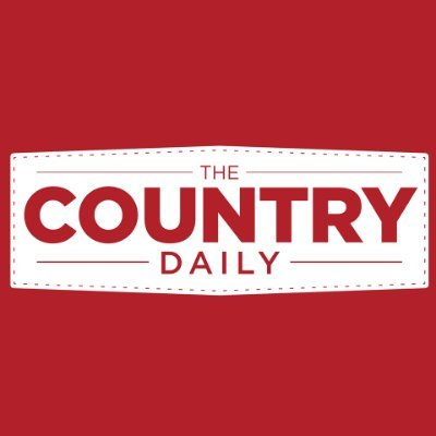 @countrydailyww1