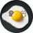 bokk (@KIIMBOKK) Twitter profile photo