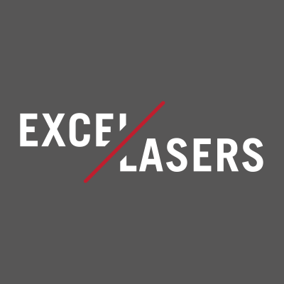 Excel Lasers