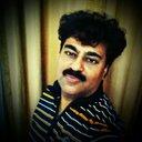 Sanjay Misra - @SanjayMisraa - Twitter