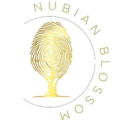 Nubian Blossom