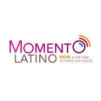 Momento Latino ( @momento_latino ) Twitter Profile