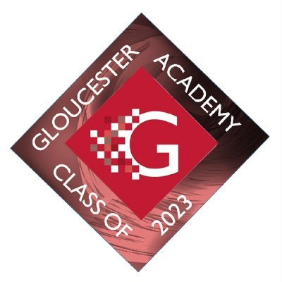 GaClassOf2023 (@ga_classof2023) Twitter profile photo