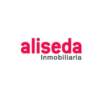 @alisedainmo