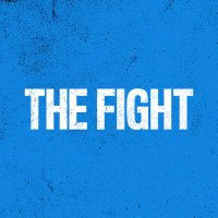 The Fight ( @TheFightMovie ) Twitter Profile