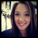 Emilia Johnson - @EmiliaJ10982106 - Twitter