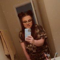 Lyds (@Lydiapet0608) Twitter profile photo