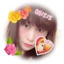 syo_nanami