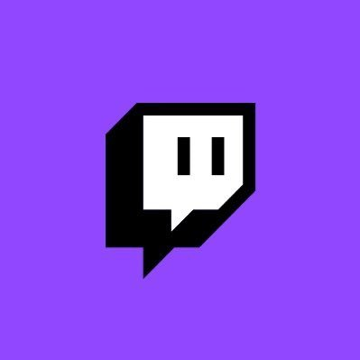 Want to promote your livestream?make sure to follow us and use our @ in your tweets and we'll retweet it! We're here to help, Follow my main page @Jaaythompson_
