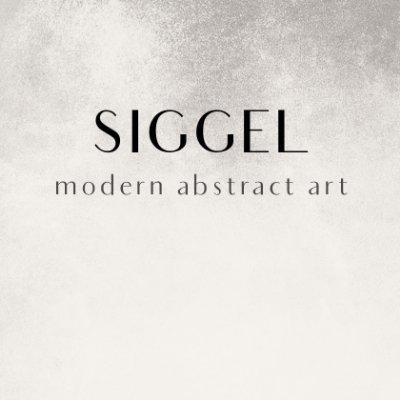 Sigge Lofgren