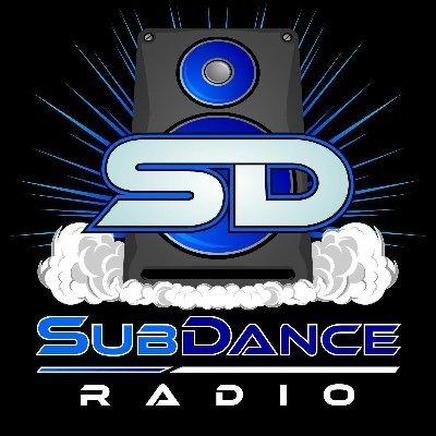 SubDance Radio