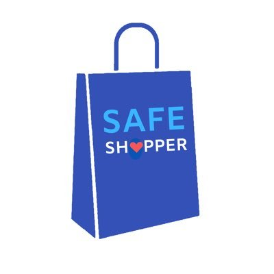 safeshopperapp