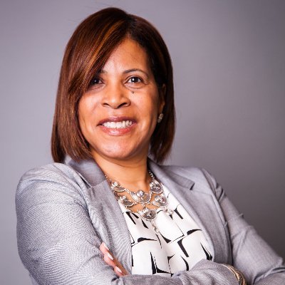 @PrincetonK12 superintendent, equity champion and education advocate for all children. Lifelong learner. Servant-leader. #faithandfamily #AKA1908