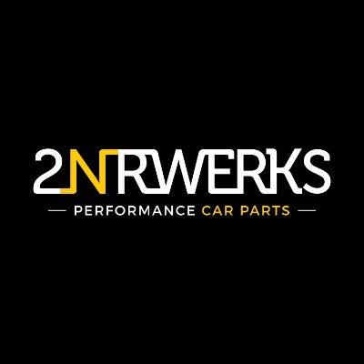 2NR Werks Performace Car Parts