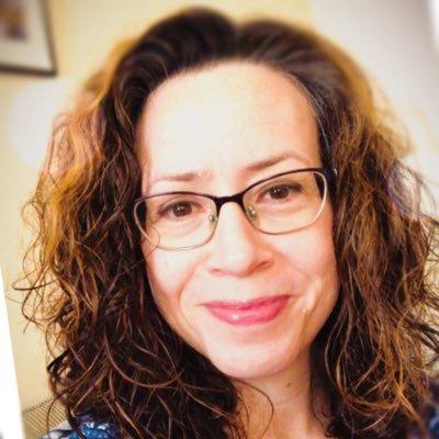 Melissa Endlich