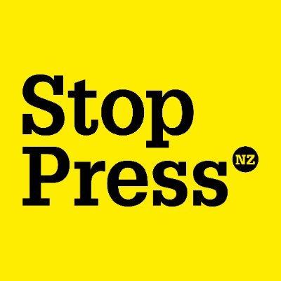 @StopPressNZ