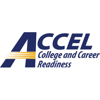 ACCEL College and Career Readiness