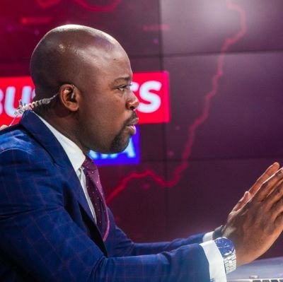Tolulope Ogunjobi