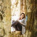 Adriana Becker Martins - @AdrianaBeckerM1 - Twitter