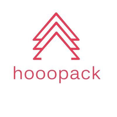 WuXi hooopack packaging material Co.,Ltd