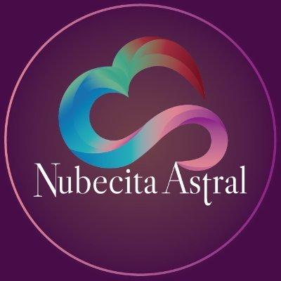 Nubecita Astral