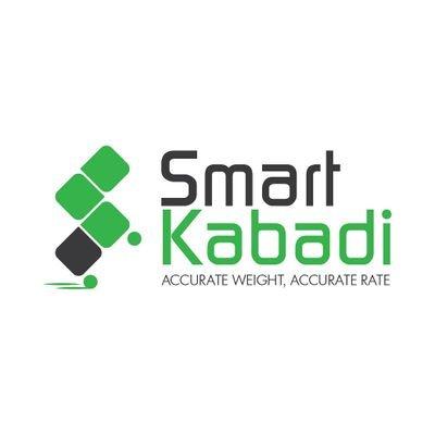 SMART KABADI.COM