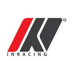 INRacing