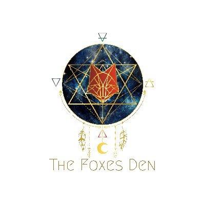 The Foxes Den