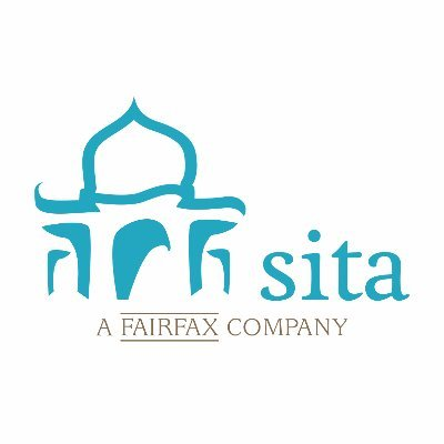 @Sita_India