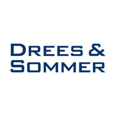 @Drees_Sommer