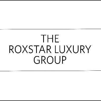Roxstar_Luxury