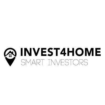 Invest4Home-Smart Investors