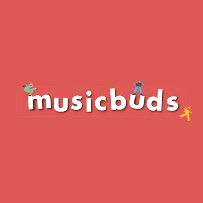 musicbuds (@musicbuds) Twitter profile photo