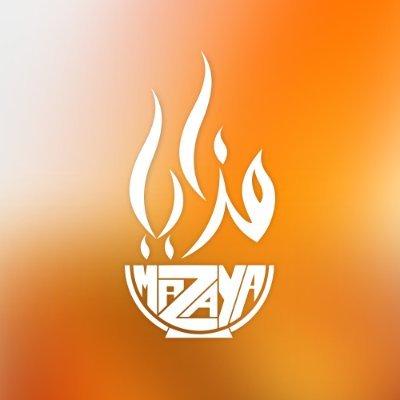 مطعم مزايا Mazaya Restaurant 0mazaya Twitter