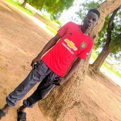 Olu Oneside (@OOneside) Twitter profile photo