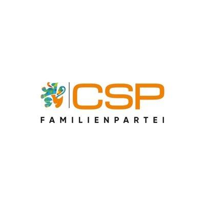 @CSPOstbelgien