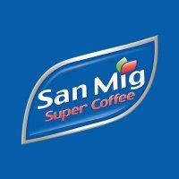 San Mig Coffee PH ( @sanmigcoffeeph ) Twitter Profile