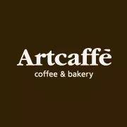 Artcaffé