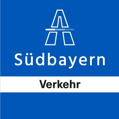 AdB_Suedbayern