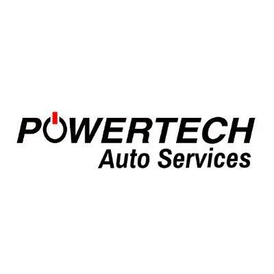 Powertech Auto Services