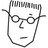 CollinMaessen avatar