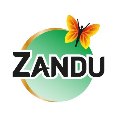 Zandu care Independence Sale