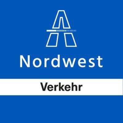 AdB_Nordwest