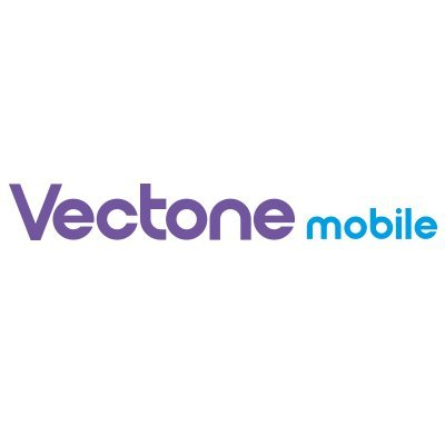 @ATVectoneMobile