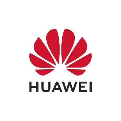 @HuaweiZA