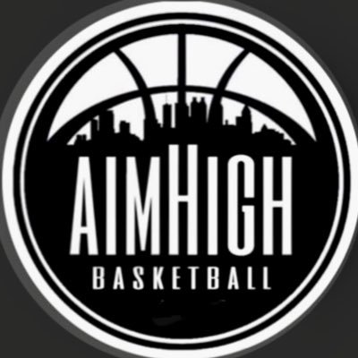 Aim High Basketball 2022