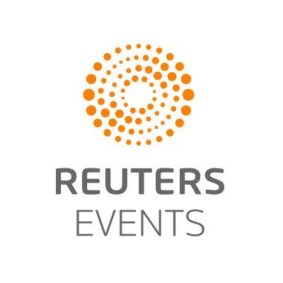 Reuters Events Downstream